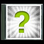 Music Cover Quiz