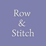 Row & Stitch